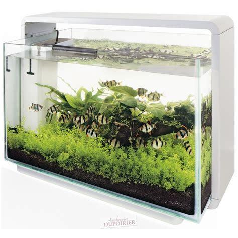 bureau en gros shawinigan aquarium 60 litres pas cher 28 images zolux ensemble