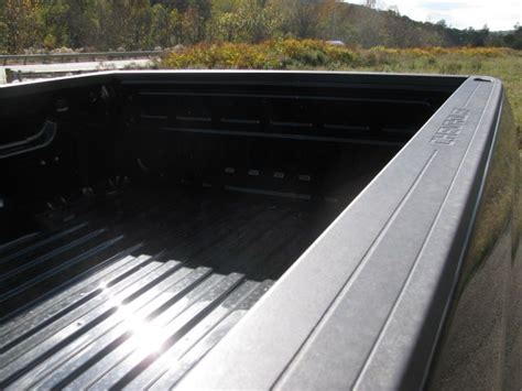 Truck Bed Pool Liner by Best 25 Bed Liner Ideas On Used Truck Beds