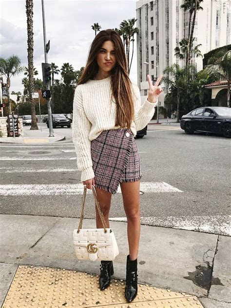 11015 best My Fashion 2016 images on Pinterest | Casual wear Summer clothing and Summer outfit