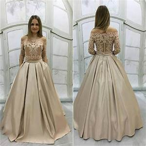 beige vintage wedding dress great ideas for fashion With beige lace wedding dress