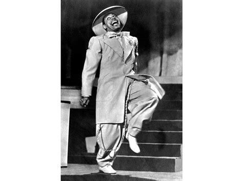 A Brief History of the Zoot Suit | Arts & Culture ...