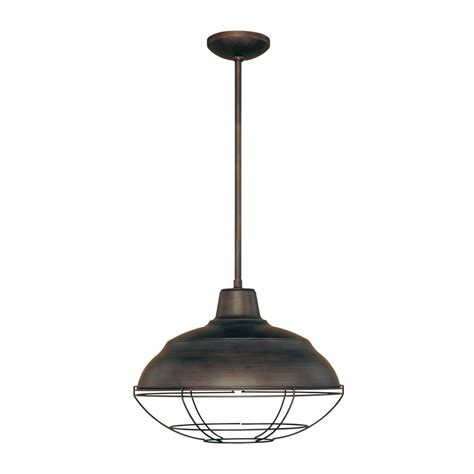 cuisiniste ind endant shop millennium lighting neo industrial 17 in rubbed