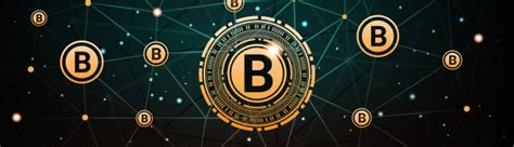 Bitcoin (₿) is a cryptocurrency invented in 2008 by an unknown person or group of people using the name satoshi nakamoto. Bitcoin Explained in Simple Terms (video)