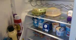 Kühlschrank Richtig Reinigen : k hlschrank temperatur richtig einstellen zur optimalen einstellung in 5 minuten ~ Yasmunasinghe.com Haus und Dekorationen