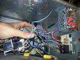 Air Conditioning Transformer Wiring Diagram