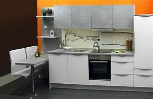 Küche Möbel : die planung deiner neuen k che mit m bel letz online ~ Pilothousefishingboats.com Haus und Dekorationen