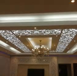 home decor interior design ideas best 25 gypsum ceiling ideas on false ceiling