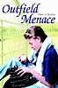 Outfield Menace (Gay Youth Chronicles #1) by Mark A ...