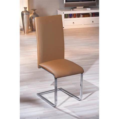 chaise séjour chaises sejour pas cher 28 images chaises rotin pas