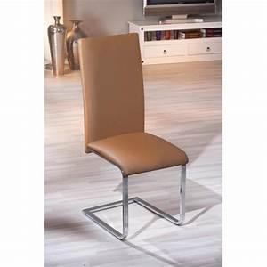 chaise moderne design cuisine sejour salle a mange achat With deco cuisine avec chaise sejour moderne