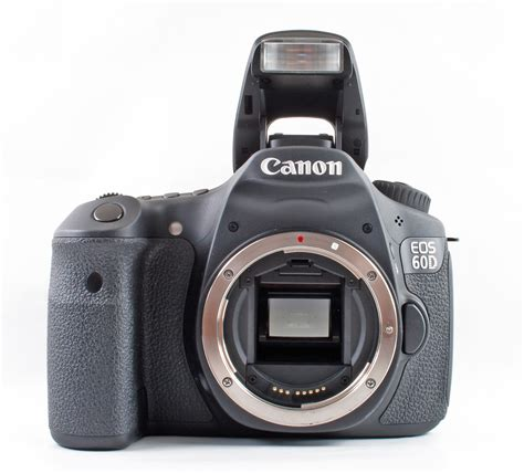 60d canon file canon eos 60d without lens jpg