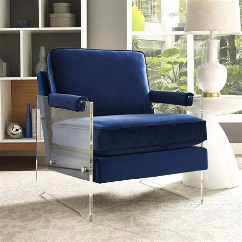 navy and white rugs royale blue velvet modern accent chairs contemporary