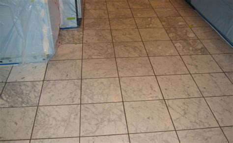 san diego marble floor restoration and sealing san diego ca