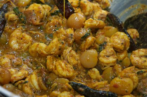 indian cuisine recipes with pictures indian food recipes images