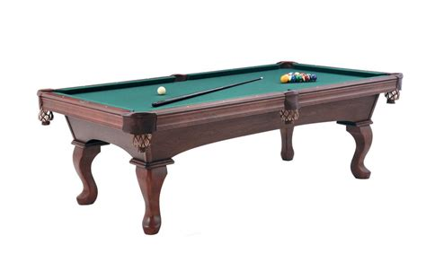 olhausen pool table accufast olhausen eclipse pool table alkar billiards bar stools