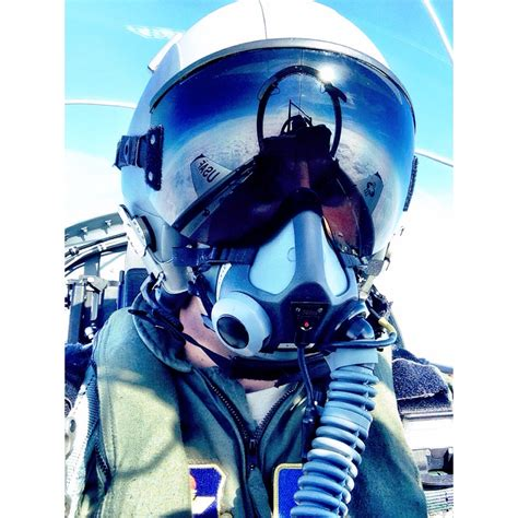 Byu Fighter Jet Pilot Shares How To Honor Our Veterans And