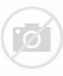 Nottinghamshire – Wikipedia