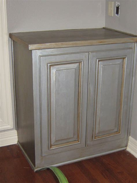 how to antique cabinets lynda bergman decorative artisan painting walls two
