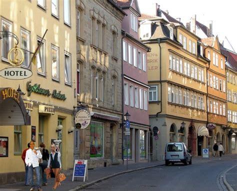 Entlang Der Burgenstrasse Von Schwetzingen Bis Prag
