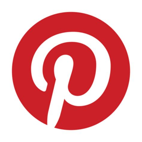 Pinterest On The App Store On Itunes