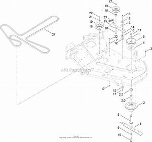 Diagram  Lawn Mower Blade Assembly Diagram Full Version