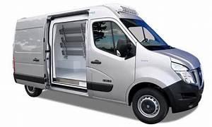 Service Public Vente Vehicule : camionnette a louer a louer camionnette iveco basculante 3 c t s services professionnels ~ Gottalentnigeria.com Avis de Voitures