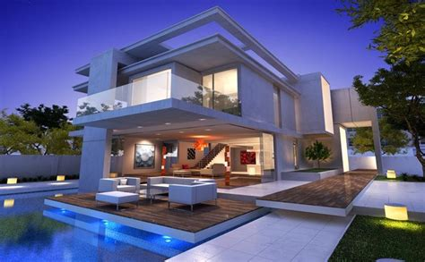mansion home plans what makes a home a luxury home