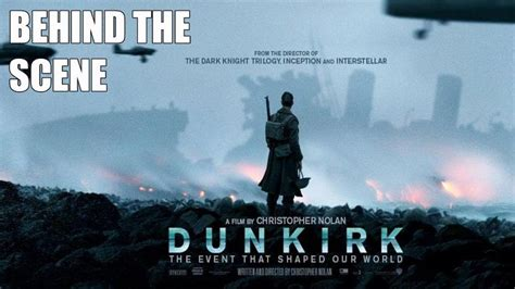 17 Best Ideas About Dunkirk Movie On Pinterest