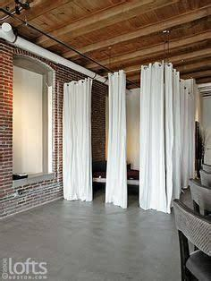 Image Result For Running Curtains Wire Basement