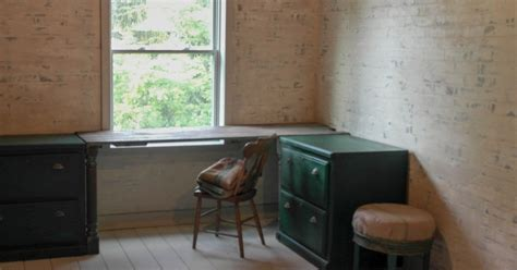 how to update kitchen cabinets 2 file cabinets barn door office desk hometalk 7378