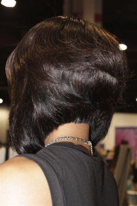 charming black bob hairstyles  pretty designs