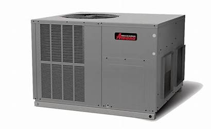 Conditioning Air Tucson Arizona Professional Amana Package