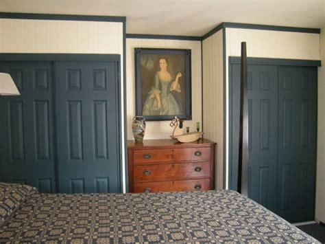 pin  kirstin donovan  bedroom closet ideas pinterest