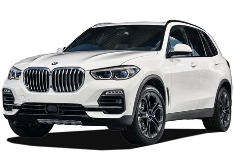 2019 Bmw Suv by Bmw X5 Suv 2019 Review Carbuyer