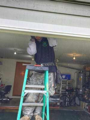 garage door repair everett wa ets garage door electric gate repair of everett wa