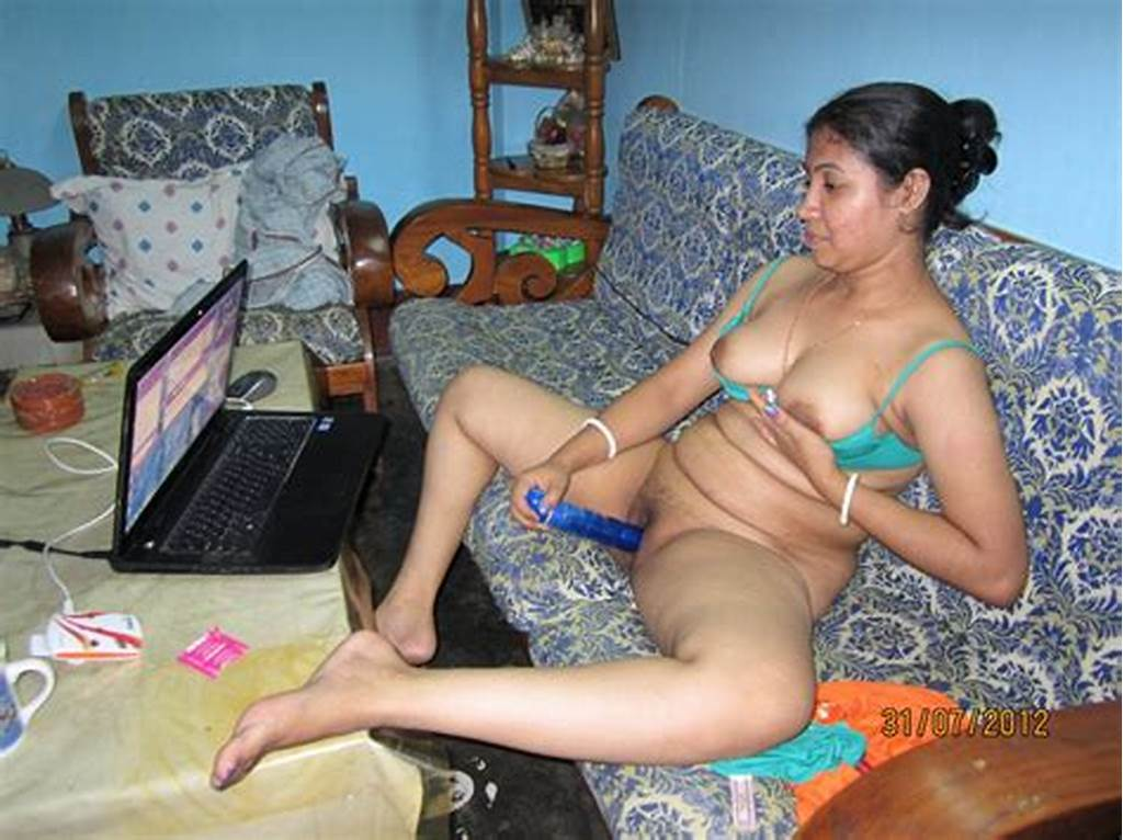 #Hot #Bengali #Bhabhi #Photo #Album #By #Rajiv50
