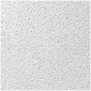 Ceiling Tile 12x12 Menards by Usg Saville Row 2 X 2 Acoustical Lay In Ceiling Tile
