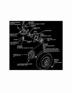 Honda Workshop Manuals  U0026gt  Civic Ex Coupe L4
