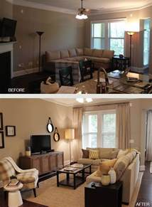 Living Room Ideas For Small House Small Living Room Decorating Ideas