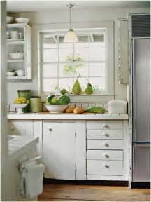 cottage kitchens ideas cottage kitchen ideas room design ideas