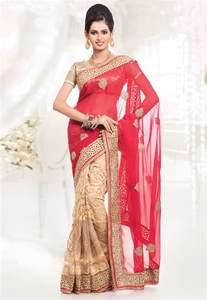 new wedding trends new trends in saree kerala wedding trends