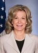 Obama appointee Deborah Birx: President Trump can control ...