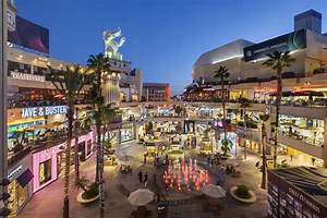 Get Your Gifts in Tinseltown! - Only In Hollywood  Hollywood