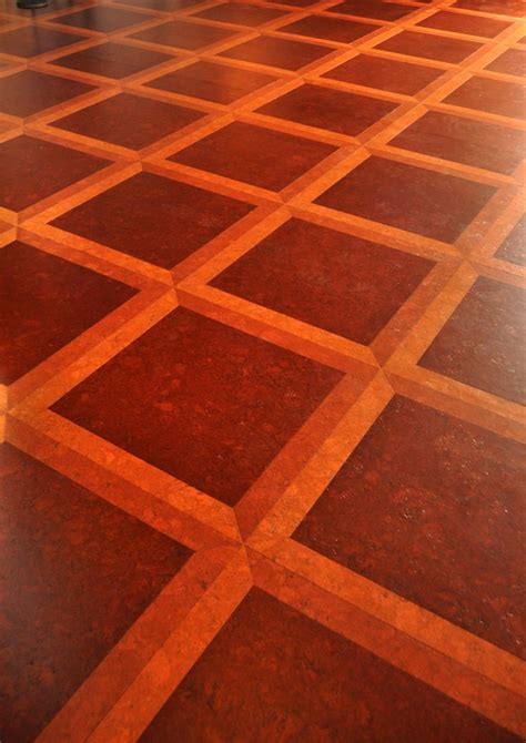 cork flooring patterns 11 best cork in high traffic places images on pinterest cork flooring cork wall tiles and