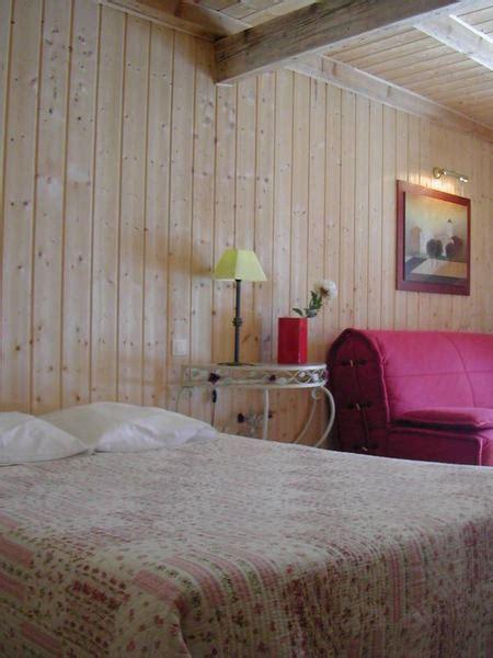chambre d hote chambon sur lignon chambres d 39 hotes le chambon sur lignon l 39 auberge chez