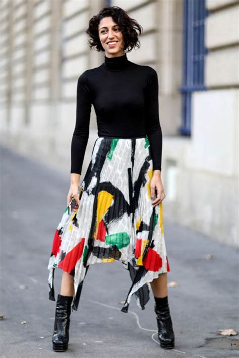 10 Types of Fashion Styles Which One is You? | StyleWe Blog