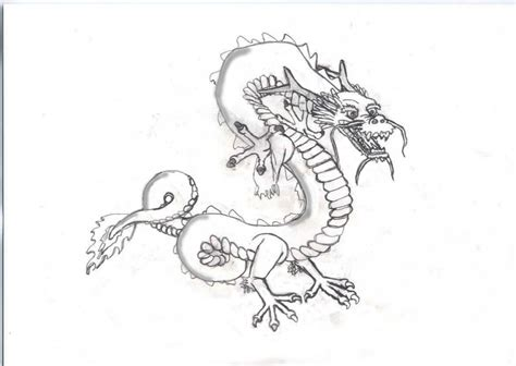 Coloring Dragons by Free Printable Coloring Pages For