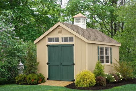 Amish Built Storage Sheds Indiana by 1000 Images About Amish Lifestyles Photos On