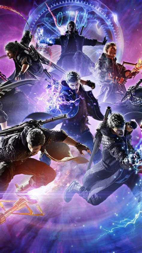During the narrative dante is tasked to. Devil May Cry 5 4K Wallpapers   HD Wallpapers   ID #25624