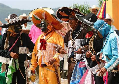 Celebrate The Vivid Cinco De Mayo Festival 2021: in Puebla ...